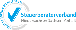 Logo Steuerberaterverband